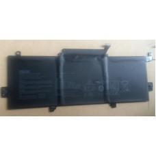 Genuine Asus UX330UA, UX330UA-1A, 0B200-02090000, C31N1602 Battery