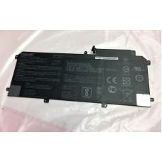 Asus 3ICP3/97/103 Laptop Battery
