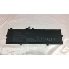 Asus UX430 UX430UQ UX430UQ-GV015T C31N1620 laptop battery