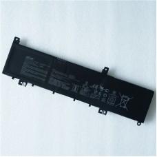 Asus VivoBook Pro M580V X580VD N580VD X580GD C31N1636 47Wh battery