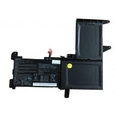 Asus S510UQ X510UN-1A B31N1637 B31Bi9H Laptop Battery