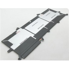 Genuine Asus ZenBook  UX461UA-1A C31N1714 57WH Battery