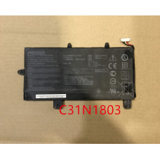Asus C31N1803 3ICP6/60/72 11.5V 52WH Laptop Battery