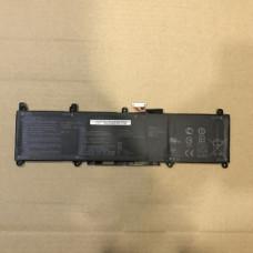 Asus VivoBook S13 S330FA S330UA S330FN C31N1806 laptop battery