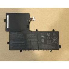 Asus C31N1836 C31N1836-1 Chromebook Flip C214MA laptop battery
