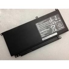 Asus N750JK, N750JV, N750Y47JV, C32-N750 Battery