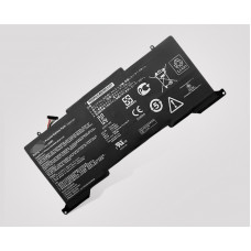 Asus C32N1301 UX31LA-UH51T UX31LA UX31L laptop battery