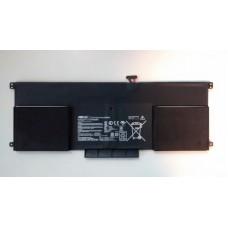 Asus C32N1305 Zenbook Infinity UX301LA Ultrabook Li-polymer Battery Pack