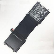 Asus C32N1340 Laptop Battery