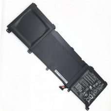 Asus C32N1415 ZenBook Pro UX501 N501VW G501VW laptop battery