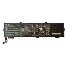 Asus ROG GX700VO6820 GX700 GX700VO C32N1516 Replacement Battery