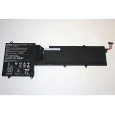Asus 0B200-00900000 Laptop Battery