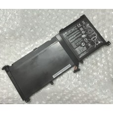 Genuine ASUS C41N1416,UX501,N501JW,G60JW4720 Notebook Battery