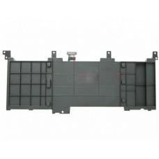 Asus GL502VS-1A, GL502VY, 0B200-01940100, C41N1531 laptop battery