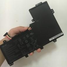 Genuine Asus UX560UQ, UX560UQ-1A, 0B200-02010200, C41N1533 Notebook Battery