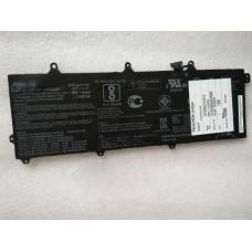 Asus C41N1621 C41PKC5 ROG Zephyrus GX501VIK laptop battery