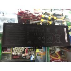 Genuine Asus C41N1709 15.2V 62Wh laptop battery