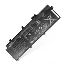 C41N1712 Battery for Asus ROG GX501 GX501VSK C41PKC5