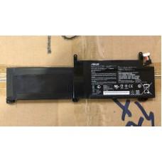 Asus C41N1716 ROG Strix GL703GM laptop battery