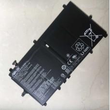 Asus C41N1718 TP370QL TP370 laptop battery