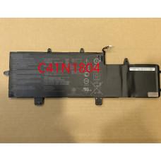 Asus ZenBook Pro 14 UX480 C41N1804 70Wh laptop battery