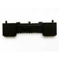 Asus C42N1839 UX534FA UX534FT 0B200-03470000 Battery