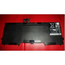 DELL XPS 12 -L221x 9Q33 13 9333 PKH18 C4K9V Ultrabook Battery