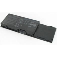 Dell C565C Laptop Battery
