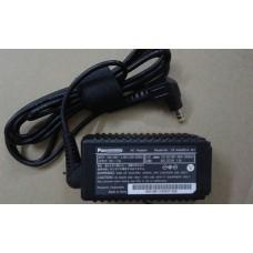 Panasonic CF-AAA001A M1 Laptop AC Adapter