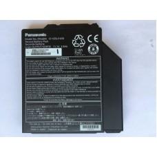 CF-VZSU1430 Laptop Battery
