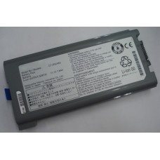 Panasonic CF-VZSU46R Laptop Battery