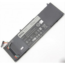 Dell CGMN2 Inspiron 3000 Series N33WY NYCRP Battery