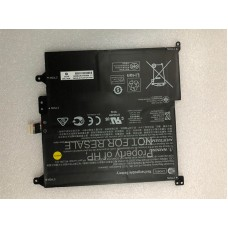 Hp CH04048XL-PL Laptop Battery