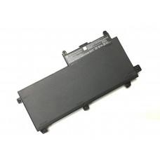 Genuine HP ProBook 640 645 650 655 G2 CI03XL Battery