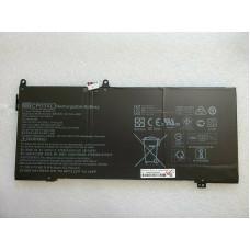 Hp CP03060XL Laptop Battery