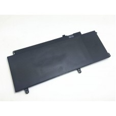 Dell Inspiron 15 7547 Series 0PXR51 43Wh D2VF9 Laptop Battery