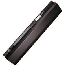 Dell Latitude Z600 laptop 0D839N 312-0928 312-0929 laptop battery