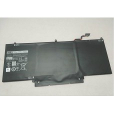 Dell XPS 11 D-1508T R-1508T DGGGT GF5CV Battery