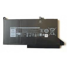 Dell Latitude 12 7000 7280 7480 DJ1J0 PGFX4 ONFOH laptop battery