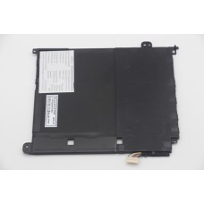 Hp 859027-421 Laptop Battery