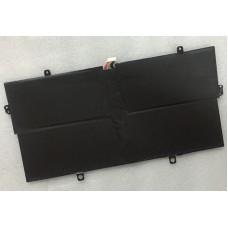 Genuine Hp 863693-2B1, 863693-2C1, DV04046XL, DV04XL Battery