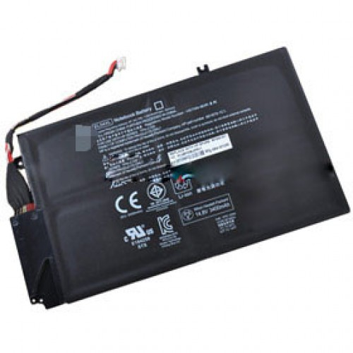 Hp ENVY 4-1002TX NB PC Laptop Battery, Replacement Hp ENVY 4