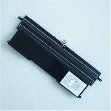 Genuine HP ET04XL HSTNN-IB7U ET04049XL 915030-1C1 Battery