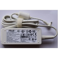 ASUS EEE PC 1011PX EXA0901XH 19V 2.1A 40W Laptop AC Adapter Power Supply