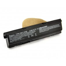 Dell T779R Laptop Battery