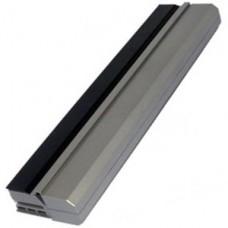 Dell Latitude E4310 312-0822 312-0823 FM332 C665H HW905 laptop battery