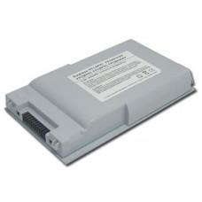Fujitsu MG12C FPCBP121 FPCBP73AP 10.8V/4400mAh Battery