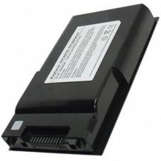 Fujitsu LifeBook S2110 FMVNBP119 Laptop Battery