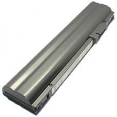 Fujitsu FMVNBP138 FPCBP130 FPCBP131  Battery