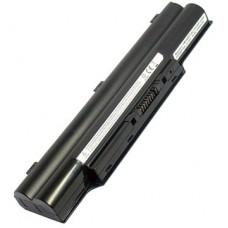 Fujitsu LifeBook S7111 S7110 FPCBP282 Laptop Battery